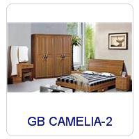 GB CAMELIA-2